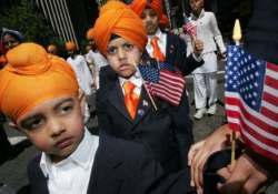 majority of americans unaware about sikh and sikhism survey