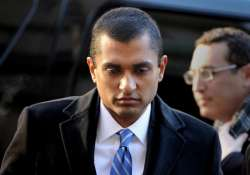 martoma s bid for a new trial denied by court