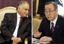 libyan pm sounded desperate following un resolution ban