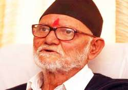 nepal pm sushil koirala diagnosed with lung cancer