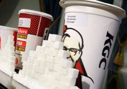 new york bans big sugary drinks in obesity fight
