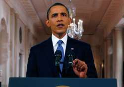 obama s afghan plan criticized by his own party