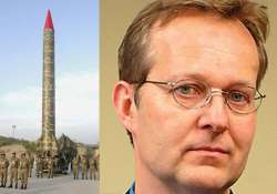 pak may use short range n tipped missiles in case of