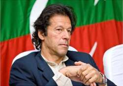 pakistan opposition to challenge sweeping powers to