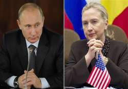 putin accuses clinton of encouraging protesters