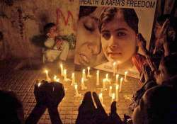 take courageous stand against terror exhorts pakistani daily