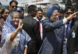 teesta treaty difficult issue pm tells bangladesh s hasina
