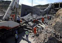 toll rises to 23 in china factory blast