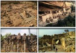 top 10 civilizations that disappeared mysteriously