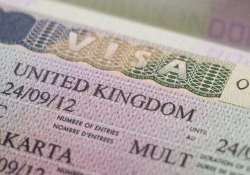 uk court clears stringent new visa rules for foreign spouses
