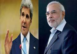 us says it stands ready to work with narendra modi