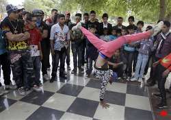 us military legacy rubs off on iraqi youth