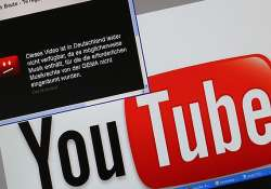 white house asks youtube to review anti islam video