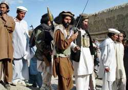 6 soldiers among 35 killed in taliban attack on pak check