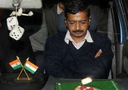 aap s disappointing ls debut fails to open account in delhi