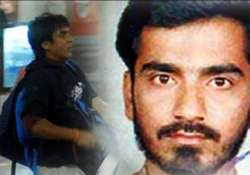 abu jundal had worked as an electrician at beed police