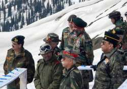 army s northern command celebrates raising day