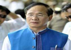arunachal cm appeals for population stabization