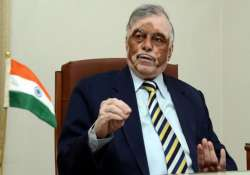 cji concerned at declining conviction rate in rape cases