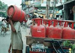consumers can buy more than 1 subsidized lpg cylinder a