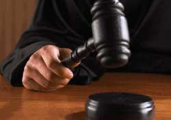 court orders release of two patna blast suspects