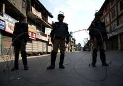 curfew reimposed in dhubri after clash
