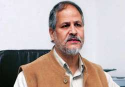 delhi government asks power firms to cooperate with cag