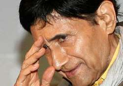 dev anand s discoveries