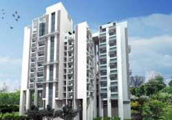 ed examining cbi request for attaching db realty properties