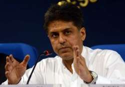 editors guild flays tewari s suggestion for issuing licence