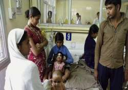 encephalitis claims six more lives toll touches 527 in