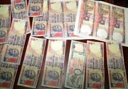 fake currency gang leader linked to attack on cops