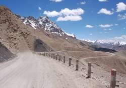 gujarat bikers to undertake expedition across silk route