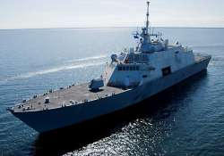 ill fated warship ins vindhyagiri decommissioned