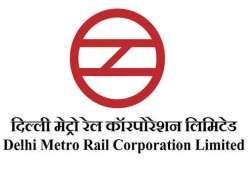 dmrc sets up exact change counters to address coin shortage
