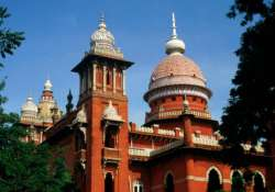 madras high court directs tn govt to submit photos of
