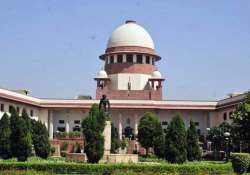 supreme court irked over poorly maintained judicial files