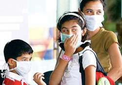 delhi children exposed to very unhealthy air in schools