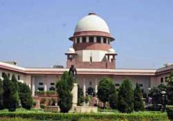 supreme court sticks to the earlier order says aadhar not