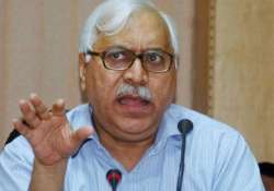 sc helped in fair election in the country sy quraishi