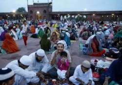 10 unknown facts of holy month of ramzan