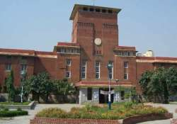 plea in hc against du cut off system for state board