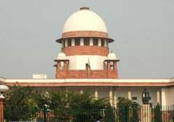 verify number of homeless in country sc tells centre