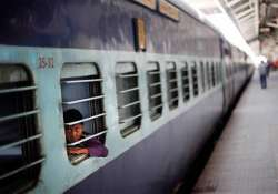 tatkal booking timings to change from jun 15