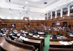 experts panel recommends four fold salary hike for delhi