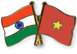 india to step up strategic ties with vietnam