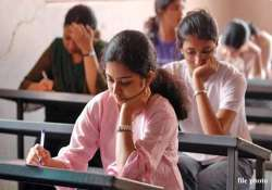 ensure power supply at exam centres hc tells maharashtra