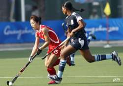 indian eves swamp kazakhstan to remain in medal hunt for