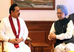 india introduced element of balance in un resolution says