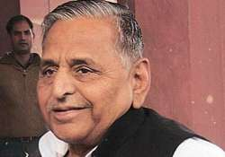 india tv exit poll predicts sp emerging as the single- India Tv